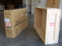 Crating & Packing