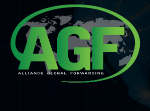 Alliance Global Forwarding – Ship AGF